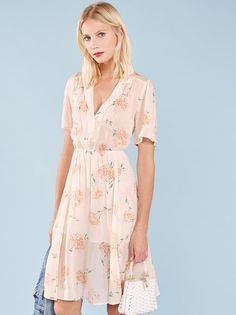 The Dolly Dress https://www.thereformation.com/products/dolly-dress-conservatory?utm_source=pinterest&utm_medium=organic&utm_campaign=PinterestOwnedPins