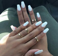 Tots Cute #Nails