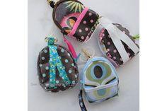 Mini-Rucksack, süß