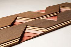 Anthony-Roussel-Wood-Surfaces-1-Etage-colour