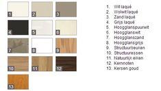 Hulsta Kast kleuren multi -forma schuifdeur draaideur tv kast commode inloopkast vouwdeur http://www.theobot.nl/collectie/7-kasten/93-hulsta-kasten.html