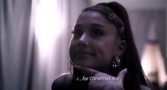 clip from 'excuse me, i love you' avalaible on netflix ! Netflix Specials, Cat Crying, Ariana Video, Ariana Grande Gif, Dangerous Woman, Mariah Carey, Tv, Videos, Television Set