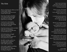 A poem about post partum depression {PPD}. Many of you may be able to relate and feel that you are not alone. This made me cry. I can feel her ache just from reading her words.