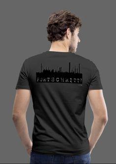 #Design #fridaysforfuture #Klimaschutz #Klimawandel #Shirtdesign #aufstehen #Zukunft #diesite #die|site #Mode #Männershirt #Styling #Fashion Shirt Designs, Shirts, Mens Tops, Shopping, Fashion, Fashion Styles, Stand Up, Future, Viajes