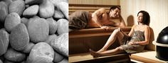 The Health Benefits of using a sauna. 10 benefits are listed. Good for your skin and complexion, and detoxifying toxins from your body are 2 of my main reason for loving it. But stretching your muscles in it after a workout feels good too. Health And Nutrition, Health And Wellness, Health And Beauty, Health Fitness, Sauna Health Benefits, Traditional Saunas, Stress Busters, Family Fitness, Detox Your Body