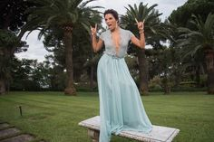 """Pin for Later: Die amfAR Gala ist der """"Place to be"""" in Cannes Eva Longoria"""