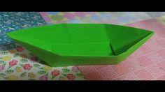 601.쉬운배접기.종이접기.오월의장미