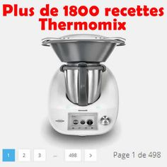 Thermomix Desserts, Drip Coffee Maker, Favorite Recipes, Kitchen, Biscuits, Cooking Food, All Recipes, Crack Crackers, Biscotti