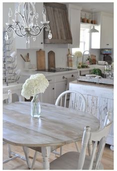 Love this table!!!