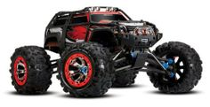 Remote Control Cars, Radio Control, Rc Cars For Sale, Rc Cars And Trucks, Tc Cars, Rc Hobbies, Monster Trucks, Scale, Adidas