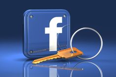 If you are Facebook users, then you must know about it - Guide on How to use Facebook's new Security Checkup feature. It will help you in protecting your accounts.