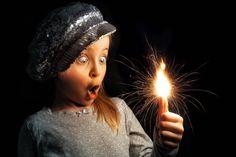 Happy New Year by John Wilhelm is a photoholic on 500px