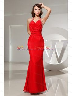 vning dresses for sale niccce