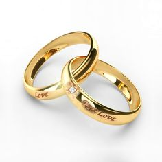 wedding ring couple goldwedding rings for couples wedding rings
