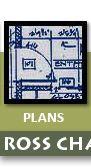 Ross Chapin Architects | custom residential design and neighborhood development