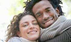 interracial people What Should You Do When Seeking Interracial People Online? interracaildateapp.com