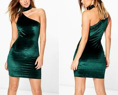 Vlad dress at NEEDMYSTYLE.COM  #lingerie #instagramdaily #igdaily #needmystyle #outfit #romper #instagram #love #bodycon #playsuit #luxury #bodysuit #iggers #girls #fashion #americanstyle #forever21 #croptop #fashiongoals #dress #inspo #instagood #SKIRTS #choker #likeforlike #fashionblogger #fashioninsta #jumpsuit #outfitgoals #SKIRT