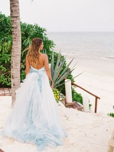 Tendance Robe De Mariée 2017/ 2018 : R-Mine Bridal Couture: www.stylemepretty...   https://flashmode.be/tendance-robe-de-mariee-2017-2018-r-mine-bridal-couture-www-stylemepretty/  #RobeMariage