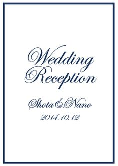 toiro wedding トイロウェディング | 世界にひとつのウェディングアイテム