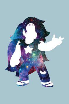 artistic latina — Steven Universe characters prt. 2 Art by me. DO...