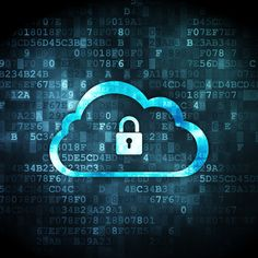 Cloud Computing has a number of benefits with security and ease of use being just a couple of prime examples!  #CyberSecurity #GrowthHacking