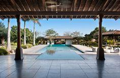 http://cdn.home-designing.com/wp-content/uploads/2014/07/outdoor-entertaining.jpeg