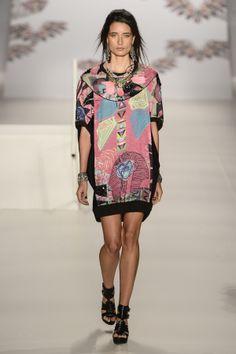 Oh Boy | SS 2014 | Fashion Rio