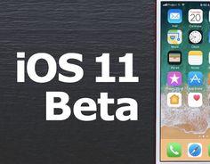 iOS 11 sarà una fortezza con il blocco del Touch ID e chiamate demergenza