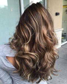 Fall Hair Color For Blondes 2136
