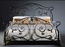 Products, Home Decor, Decoration Home, Room Decor, Home Interior Design, Gadget, Home Decoration, Interior Design