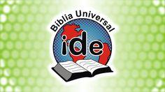 Gênesis Capítulo 1 - Este é o primeiro livro de Moisés chamado de Gênesis. Livro conhecido por conter o registro da criação do céu, da terra e do homem.  Inscreva-se em nosso Canal: https://www.youtube.com/channel/UCxTIBEQ34Q3_x_GoDKeY-Sg  http://bibliauniversal.blogspot.com.br/2013/10/genesis-capitulo-1.html  Veja também: Gênesis Capítulo 2: https://youtu.be/Eg0e1NN6ghw  http://bibliauniversal.blogspot.com.br/ http://www.abibliauniversal.com.br/  http://www.abibliauniversal.com/