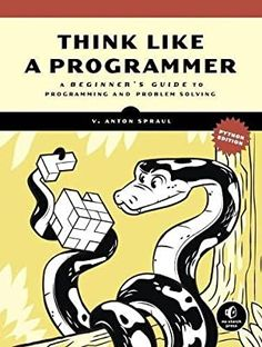 Machine Learning Projects, Machine Learning Deep Learning, Basic Computer Programming, Python Programming, Computer Coding, Data Science, Computer Science, Computer Engineering, Environmental Science