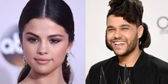 Selena Gomez And The Weeknd Hold Hands, Continue To Keep Us Guessing