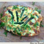 tarta cu pui si sparanghel Guacamole, Quiche, Mexican, Breakfast, Ethnic Recipes, Food, Pie, Morning Coffee, Essen