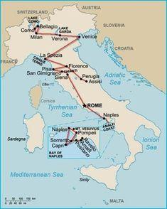 Italy Vacation #ItalyPhotography #ItalyVacation #LivinginItaly #ItalyTravel
