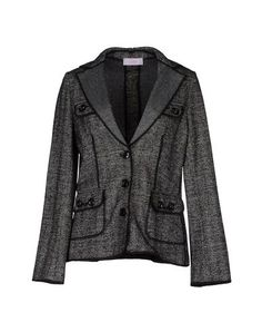 Blazer Clips More Women on YOOX.COM. The best online selection of Blazers Clips More. YOOX.COM exclusive items of Italian and international designers - Secure payments