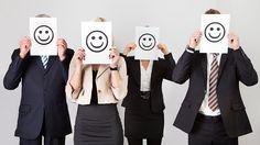 Miten työttömyys saataisiin laskuun? | Miesasia