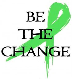 » Mental Health Awareness Month Video PSA - Be The Change