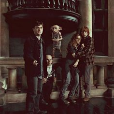 Do you compare all other fantasy, action, mystic, love, comedy, adventure everything to Harry Potter?        #HarryPotter #Harry_Potter #HarryPotterForever #Potterhead #harrypotterfan #jkrowling #HP