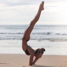 #yoga#breathe#enjoythekiss