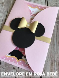 mouse crafts 44 Trendy Ideas For Baby Shower Ides Minnie Mouse Theme Minnie Mouse Birthday Decorations, Minnie Mouse First Birthday, Minnie Mouse Theme, Minnie Mouse Baby Shower, Mickey Birthday, Theme Mickey, Mickey Party, Pirate Party, Mouse Crafts