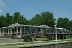 Decatuur Illinois | decatur il 62521 217 422 7202 menu update restaurant details