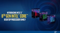 (adsbygoogle = window.adsbygoogle    []).push();     Intel's eighth Era processors, often known asCoffee Lakewill be launched on 5 October, 2017 and at some point earlier than launch, the dangerous information arrives. In accordance withSweClockers,Intel has a limited...