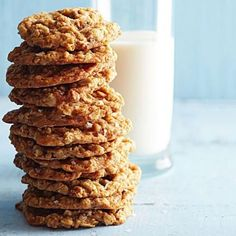Indulge in 35 mouthwatering cookie recipes from Midwest Living readers, Midwest restaurants and our own Test Kitchen.