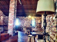 The Attic, Fremantle Perth, Attic, Explore, Travel, Style, Cafes, Loft Room, Swag, Viajes