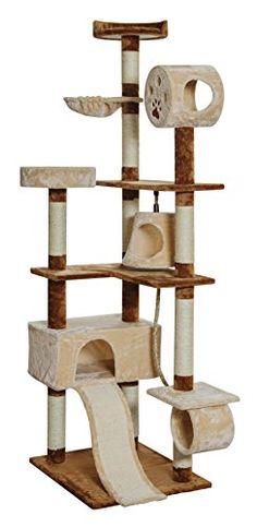 IRIS USA CL-205 Cat Tree, 6-Tier Iris USA http://www.amazon.com/dp/B00XY251AK/ref=cm_sw_r_pi_dp_AHQiwb1AHPE1B