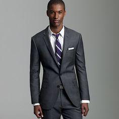 suit?