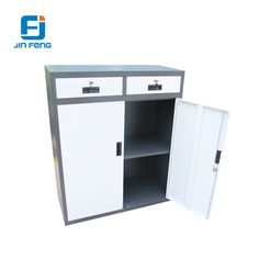 Model JF-C017B H900 * W900 * D400mm Package Volume 0.1168CBM Loading Quantity 239 pcs/20GP, 582 pcs/40HQ