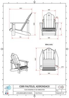 Please check more! Awesome Waarom U Niet Moet Gaan Plannen Fauteuil Easy Wood Projects, Woodworking Projects Diy, Diy Pallet Projects, Woodworking Furniture, Woodworking Plans, Adirondack Chair Plans, Wooden Adirondack Chairs, Outdoor Furniture Plans, Barrel Furniture