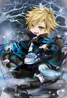 Game Character, Character Design, Cocoppa Play, Anime Hair, Star Girl, Cute Chibi, Manga Games, Anime Outfits, Anime Chibi